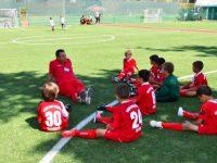 scoala fotbal copii acs dng